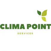 CLIMA-POINT-temp