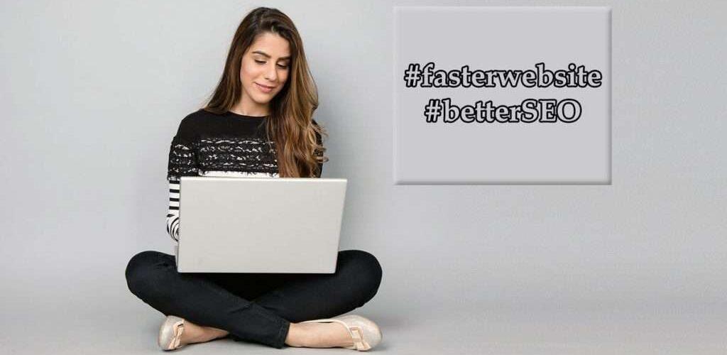 faster-website