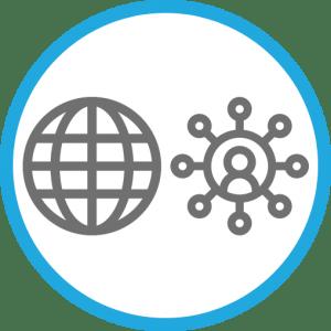 Διαδίκτυο & Κοινωνικά Δίκτυα
