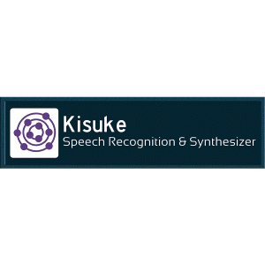 kisuke-portfolio-logo
