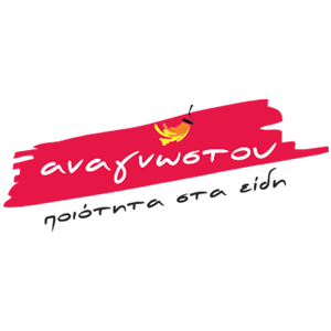 anagnostou-shop-logo-300x300