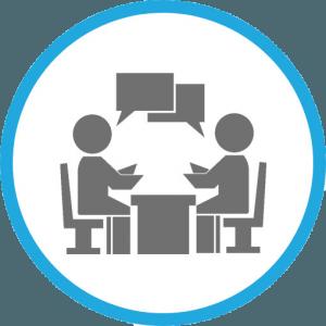 Συμβουλευτική Επιχειρήσεων