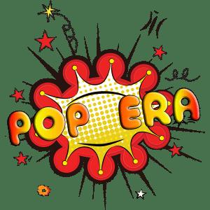 popera-portfolio-logo