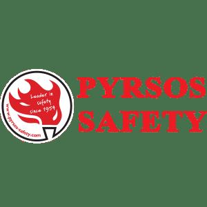 pyrsos-safety-portfolio-logo