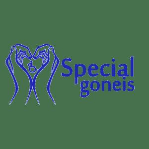 specialgoneis-portfolio-logo