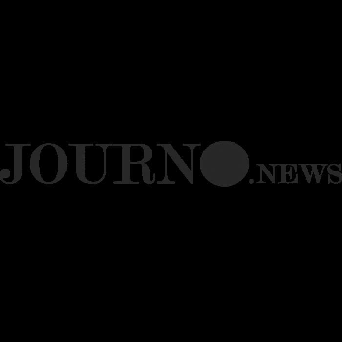 Journo