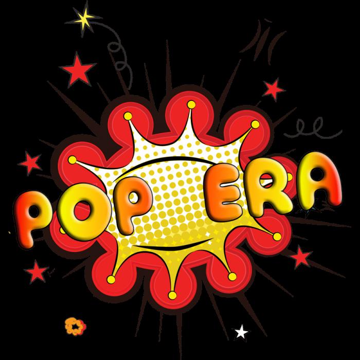 Popera
