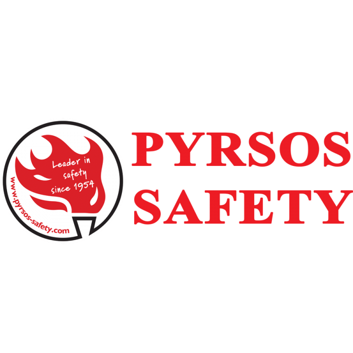 Pyrsos Safety
