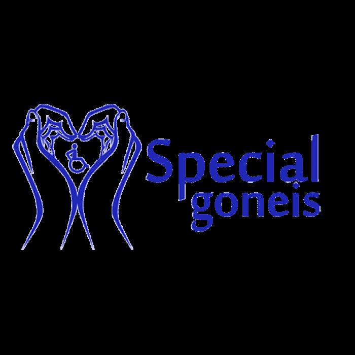 Specialgoneis