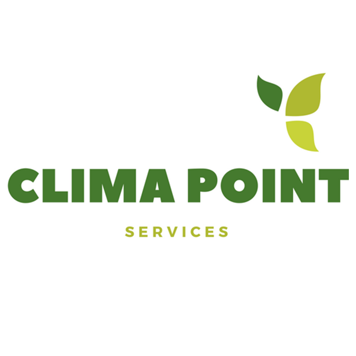 Clima Point Services