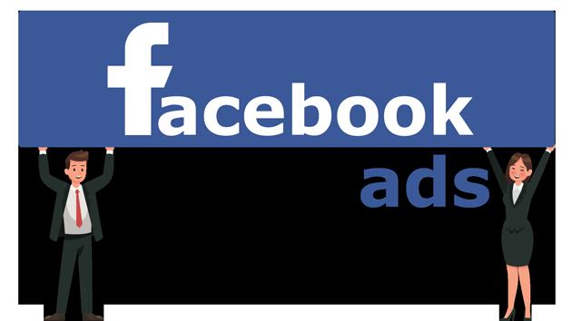 facebook-ads-digi