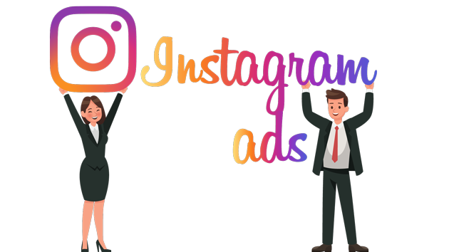 instagram-ads-digi