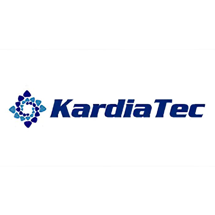 KardiaTec