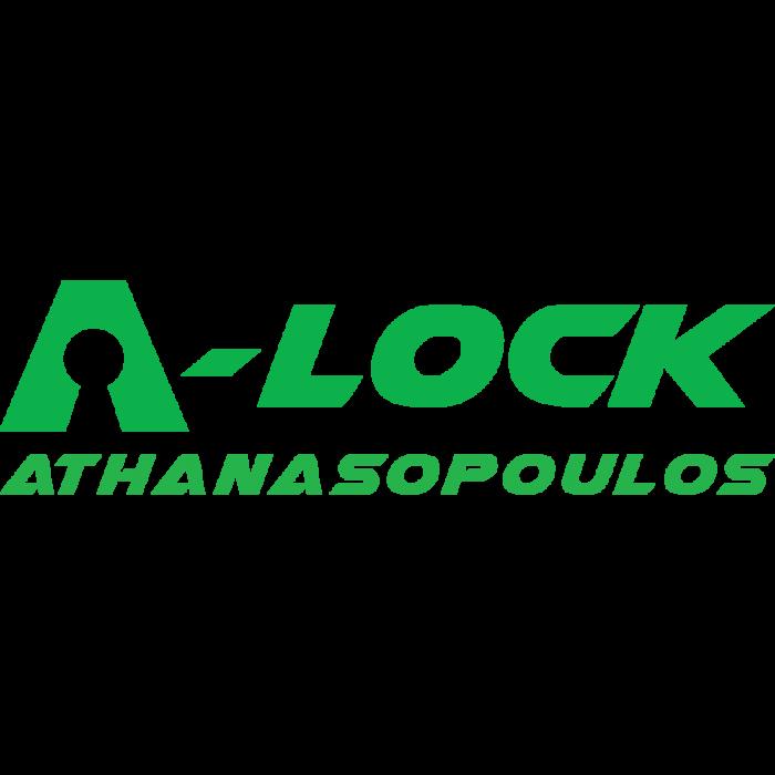 A-Lock | Αθανασόπουλος