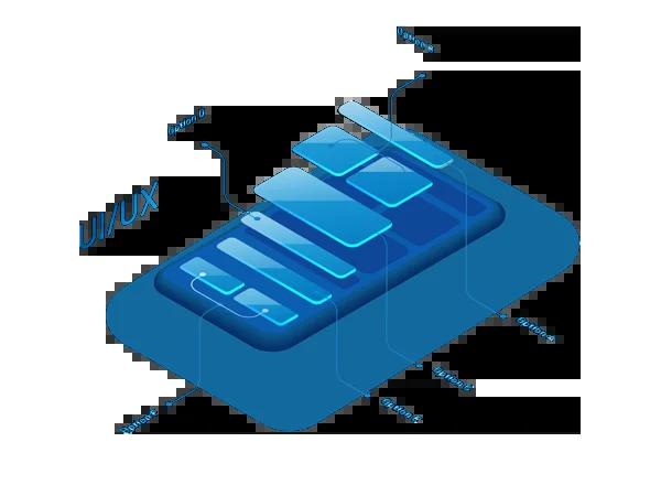 UX-UI