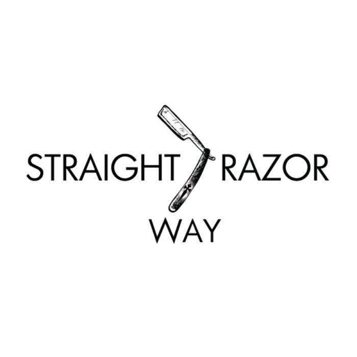 Straight Razor Way