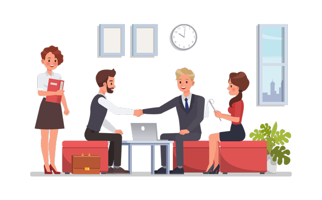 teamwork-collaboration-disolt