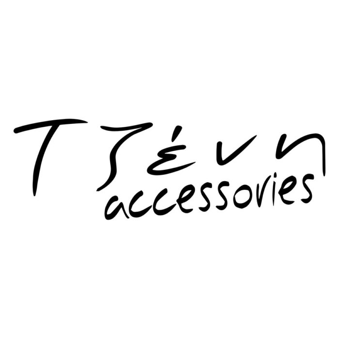 Τζένη accessories