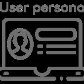 user-personas