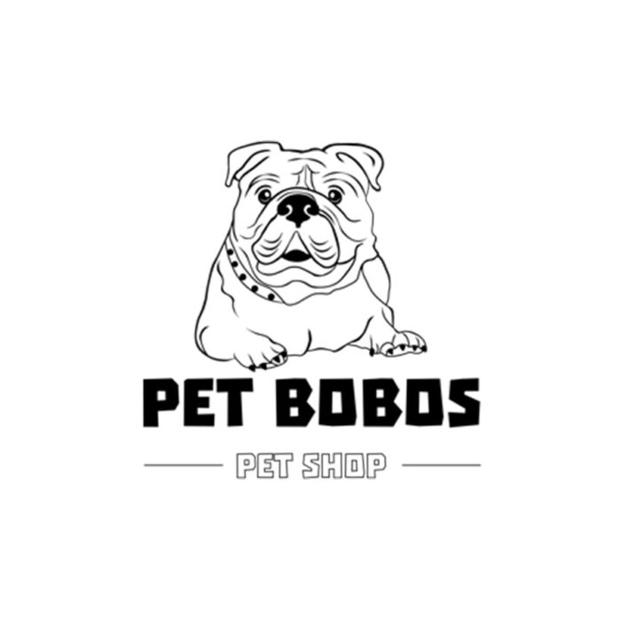 Petbobos | Pet Shop
