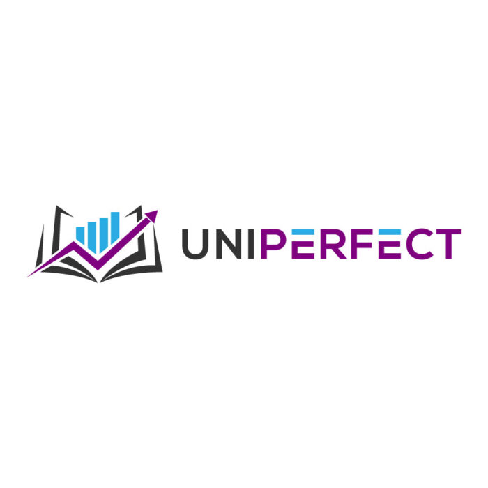 Uniperfect